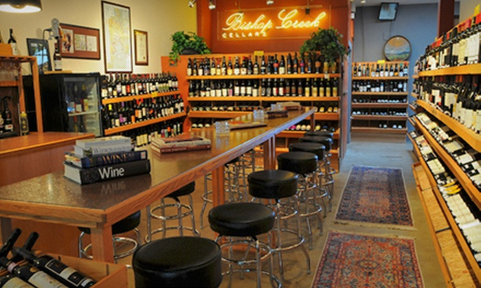 Urban Wine Works - Sabin: Wine Flight and Cheese Pairing for Two or Wine and Food Class for Two or at Urban Wine Works (Up to 51% Off)