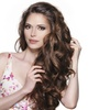 46% Off Haircare Package at Erin Milan Salon & Spa