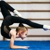 Up to 61% Off Gymnastics Summer Camp
