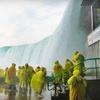 Up to 67% Off Discover Niagara Tour