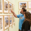 38% Off at Autry Museum