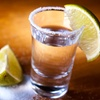 Up to 57% Off at Salinas Tequila and Mezcal Grand Tasting