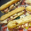 Up to 57% Off Tacos or Subs at Pizano's