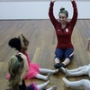 50% Off Six Weeks Unlimited Dance Classes at The Dance Factory