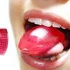 Trinity Lick-It Tongue Vibrator