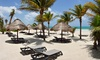 ✈ All-Incls. Catalonia Playa Maroma with Air from Travel By Jen