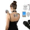 PCH Digital Pulse Massager Plus