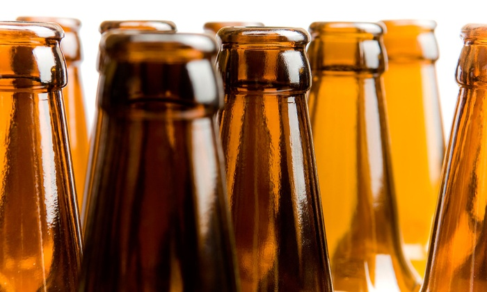 Keystone Homebrew Supply - Montgomeryville: Introductory Beer-Brewing Class for One or Two at Keystone Homebrew Supply (Up to 54% Off)