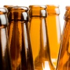 Up to 54% Off Beer-Brewing Class