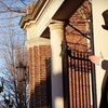 Up to Half Off Cambridge Historical Walking Tour