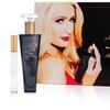 Paris Hilton With Love Fragrance Set (4pc.)