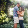 48% Off Engagement Photography Package