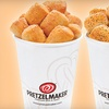51% Off Gourmet Soft Pretzels at Pretzelmaker