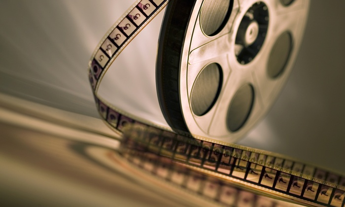 Vancouver Asian Film Festival - Cineplex Odeon International Village Cinemas: Vancouver Asian Film Festival (November 5–8)