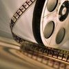 Vancouver Asian Film Festival – Up to 60% Off