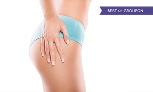 Havana Therapy: Laser Lipolysis from €89 at Havana Therapy