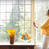 Up to 62% Off from The Window Cleaning Company