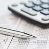 58% Off a Comprehensive Financial Retirement Plan