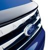 EGR Australia Automobile Hood Protector