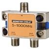 Monster Cable Standard RF Splitter for CATV