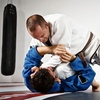 Up to 46% Off at Bellum Brazilian Jiu Jitsu