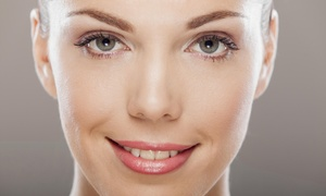 Sara's Wax: Up to 58% Off Eyebrow Waxes at Sara's Wax