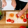 Up to 55% Off Beginning Cooking Classes