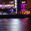 London: 5* Spa Break with Prosecco
