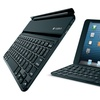 Logitech Ultrathin Keyboard Cover Mini for iPad mini