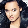 Up to 58% Off Salon Packages at XEX Hair Gallery