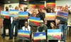 The Art Cellar of Houston - Eldridge - West Oaks: BYOB Painting Party for One, Two, or 10 People at The Art Cellar of Houston (Up to 39% Off)