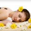 Up to 59% Off at Rafole Thai Massage