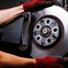 48% Off Brake Pad Replacement