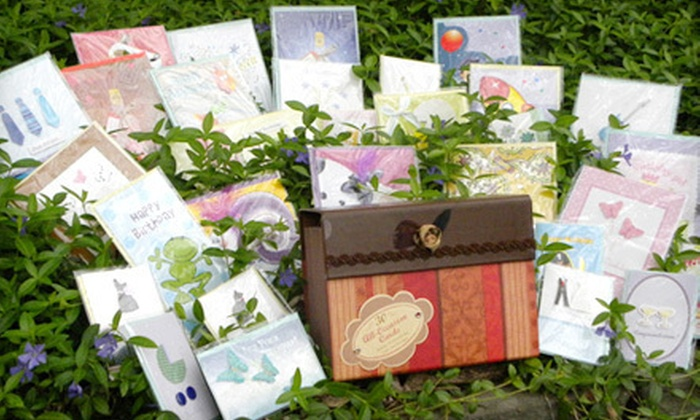 19 for 30 all occasion greeting cards groupon 19 for 30 all occasion greeting cards m4hsunfo