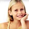 87% Off Dental Exam at Healthy Teeth 4 Kids