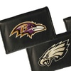 $19 for an NFL Embroidered Wallet