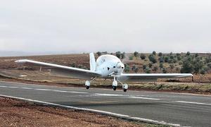 Coloso Air Loja : Bautismo de vuelo en ultraligero para una o dos personas desde 59,95 €