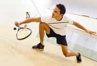 Beurtenkaart squash in Aalst vanaf €24,99 bij Tragelsport