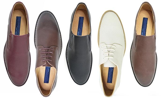 Joseph Abboud Max Dress Shoes