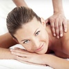 Up to 76% Off Massage and Chiropractic Care