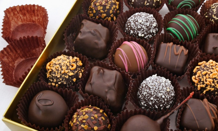 Chocolate of the Month Club 2-Month Membership: Chocolate of the Month Club 2-Month Membership. Free Shipping.