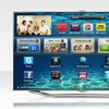 $1,249.99 for a Samsung 46'' 1080p 3D Slim LED HDTV