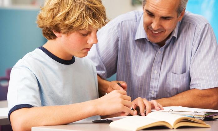 Essential Learning Institute - Catasauqua: $245 for a Learning-Efficiency Evaluation at Essential Learning Institute ($495 Value)