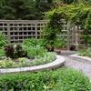 Alaska Botanical Garden—40% Off Membership
