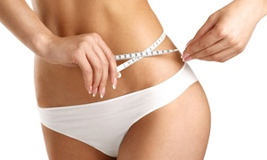 Bella Donna Clinic: Laser Lipo Sessions from R713 at Bella Donna Clinic (Up to 86% Off)