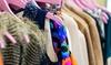Lansing Alayne - Clemson: Women's Clothing and Accessories at lansing alayne (52% Off)