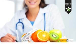 PHYSISMEDICA: Test delle intolleranze alimentari su 64 o 120 alimenti, screening della celiachia e dieta