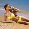 66% Off a Spray Tan or Body Wrap