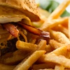 40% Off New Orleans-Style Food at Down The Hatch