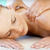 Up to 56% Off at HMCR Massage